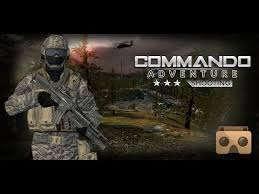 Commando-Adventure-Shooting-in-VR