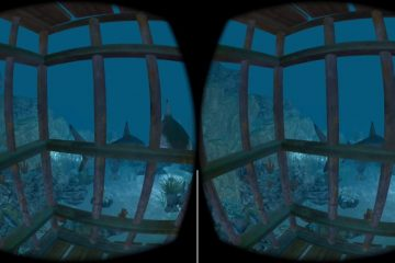 vr-abyss-sharks-y-sea-worlds-play-google-1024x576
